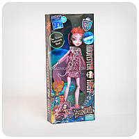 "Кукла Monster High ""Дракулаура"" 2085-Е"