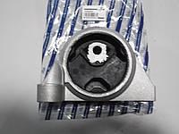 Подушка мотора верхняя левая Ducato Boxer Jamper 02-