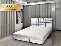Кровать Токио ТМ МКС