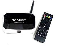 TV приставка CS918+ RK3288 Android SMART TV Box 2Gb ОЗУ