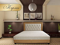 Кровать Кармен  ТМ МКС