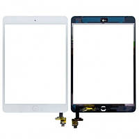 Censor iPAD MINI/iPAD MINI 2 WHITE COPY