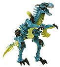 """Робот трансформер динозавр """"Велоцираптор"""", фото 3"""
