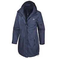 Куртка женская 3 в 1 Crivit, Германия S