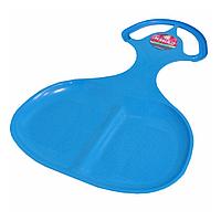 Ледянка-дошка для катання (велика) «Marmat»