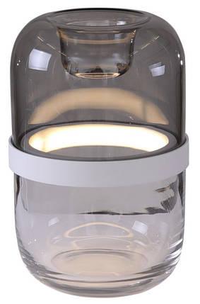 Настольная лампа Stellare T 2506 7W LED, фото 2