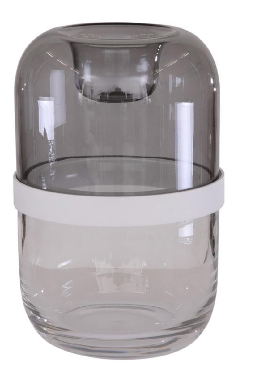 Настольная лампа Stellare T 2506 7W LED