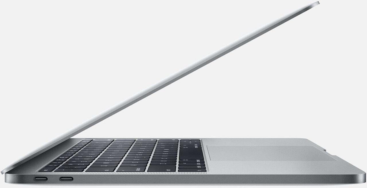 Ноутбук Apple MacBook Pro (MPXT2LL/A)