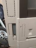 Sharp ar-5726 копировальный аппарат, копир,принтер А3, А4, , МФУ, USB, фото 5