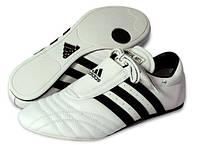 Обувь для тхэквондо Adidas (SM-2)