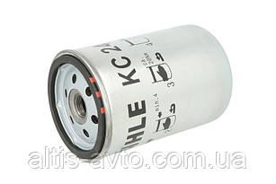 Топливный фильтр Рено Мидлайнер, Мидлум Mahle 5000686590