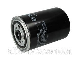 Топливный фильтр Renault Midlum, Bosch