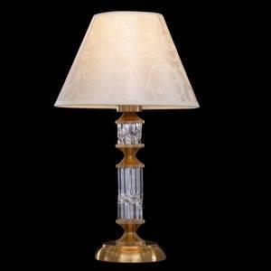 Настольная лампа Stellare T 2475/1, фото 2