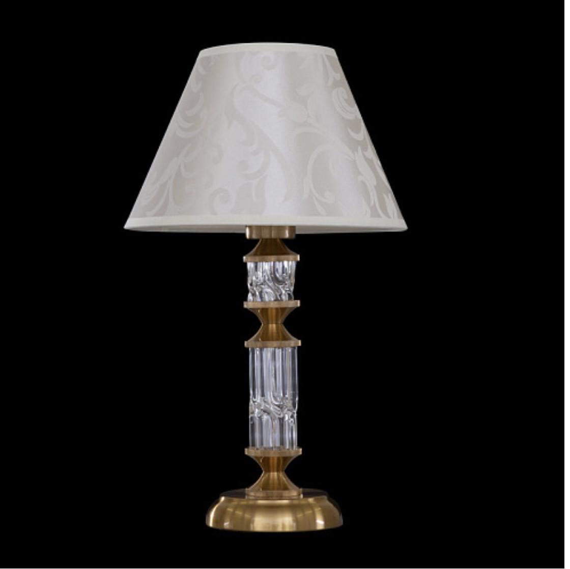 Настольная лампа Stellare T 2475/1