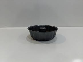 Форма для кекса d24*7,5см Stenson МН-0008, фото 2