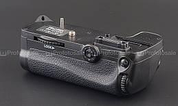 Phottix BG-D7000