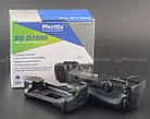 Phottix BG-D7000, фото 3