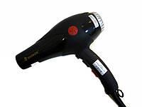 Профессиональный фен Shinon SH-8103 1500W, фото 1