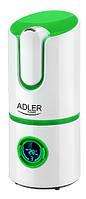 Увлажнитель воздуха Adler AD 7957 Green