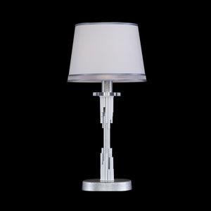 Настольная лампа Stellare T 2456/1