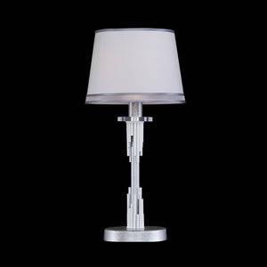 Настольная лампа Stellare T 2456/1, фото 2