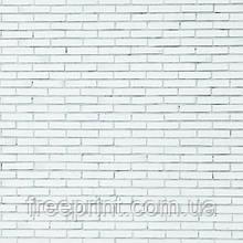 """Фотофон для предметної зйомки, фон для інстаграм """"Стіна"""""""