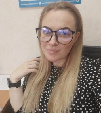 Компьютерные очки, женская оправа для очков 5558-2 черные
