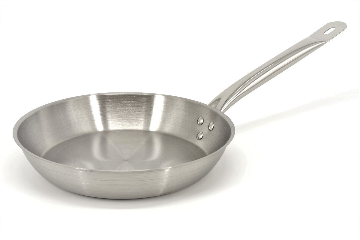 Сковорода A-PLUS Professional 28 см