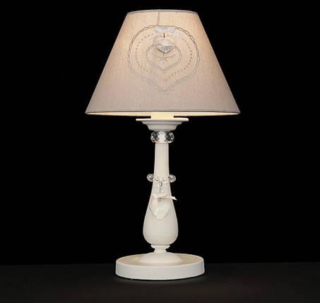 Настольная лампа Stellare T 2437/1, фото 2