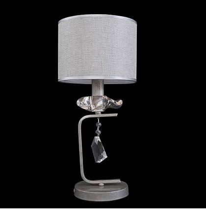 Настольная лампа Stellare T 2412/1 ABS, фото 2