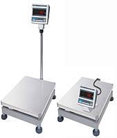 Весы кухонные и торговые CAS DB II-150E