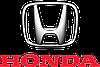 Honda, Acura чип тюнинг, отключение экологических систем