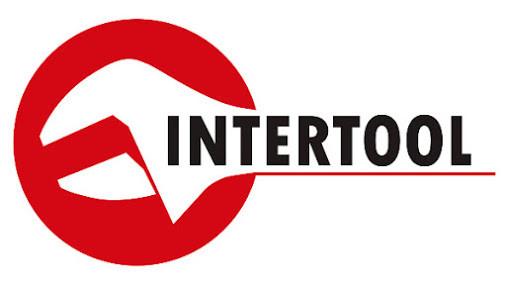 Генераторы Intertool