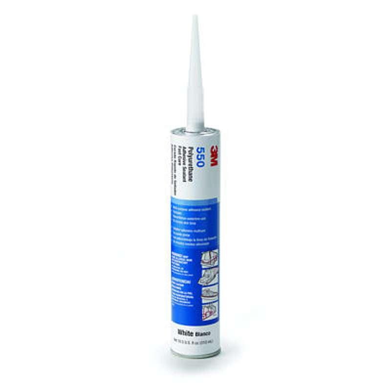 3m полиуретановый клей-герметик 550 fc гидроизоляция ванной комнаты под кафель