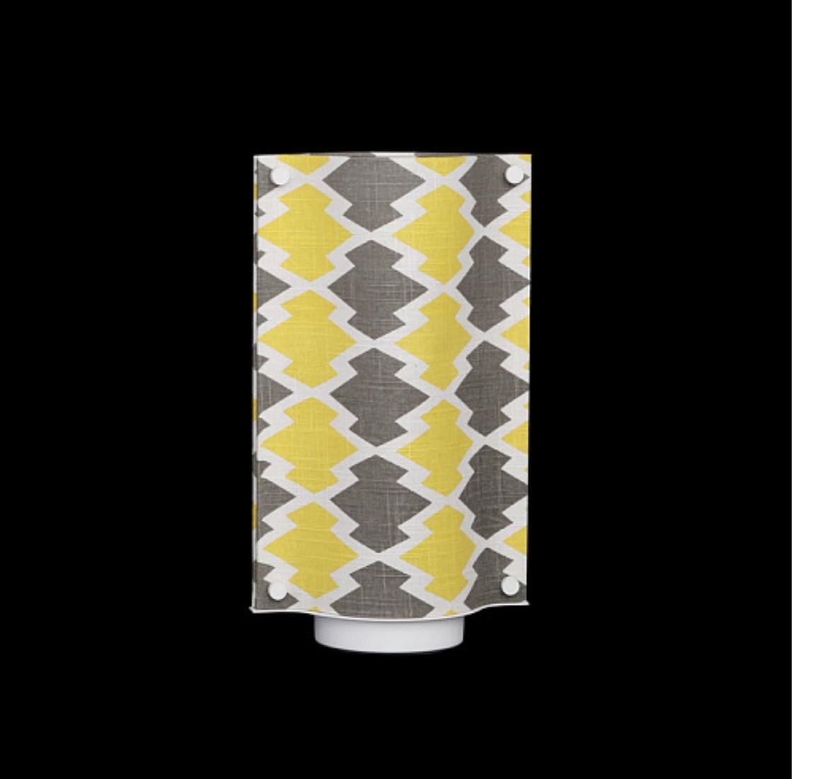 Настольная лампа Stellare T 2409/1