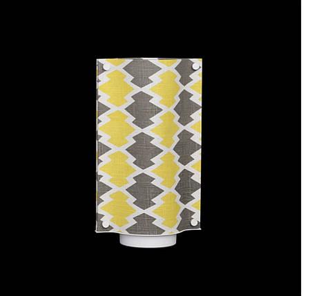 Настольная лампа Stellare T 2409/1, фото 2