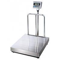 Весы кухонные и торговые CAS DB II-300