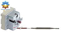 Термостат защитный 0A5435 для пищеварочного котла Electrolux