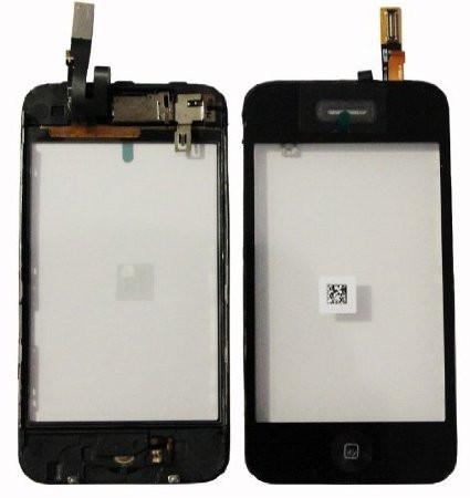 Дисплей LCD IPHONE 3GS оригинал
