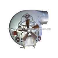 Вентилятор BAXI-WESTEN 28 кВт 5655730
