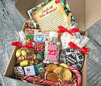 Шоколадные подарочные наборы к праздникам, юбилеям и другим событиям