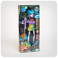 "Кукла Monster High ""Ривер Стикс"" 2085-A"