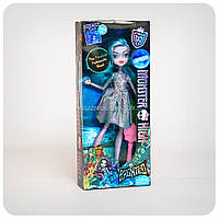 "Кукла Monster High ""Твайла"" 2085-С"