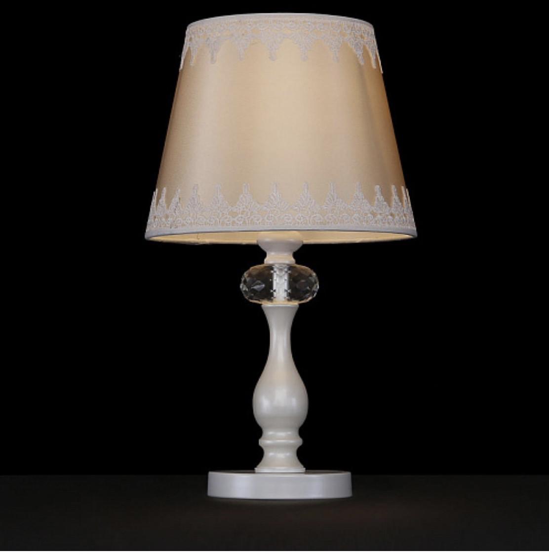 Настольная лампа Stellare T 2402/1