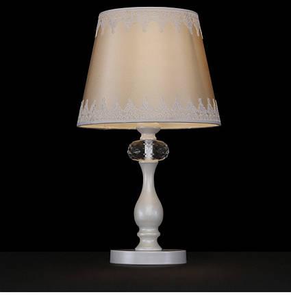 Настольная лампа Stellare T 2402/1, фото 2