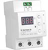 Терморегулятор Terneo B (датчик 4м)