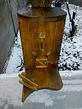 Скворечник-домик, фото 4