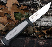 Туристический Нож Мора Robust 12249