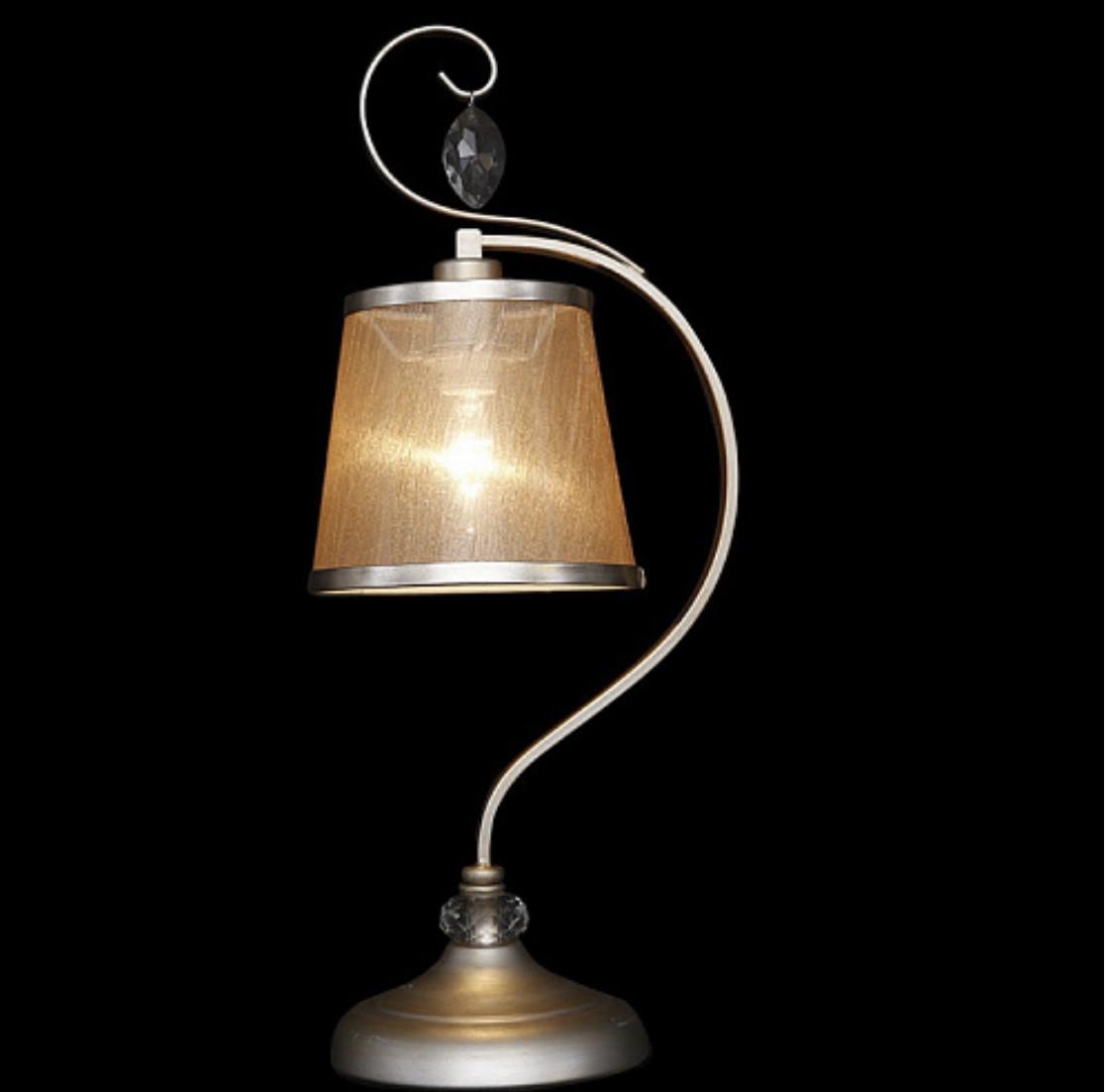Настольная лампа Stellare T 2395/1