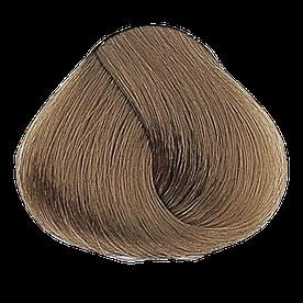 Alfaparf 8.31 краска для волос Evolution of the Color светлый блондин золотисто-пепельный 60 мл.